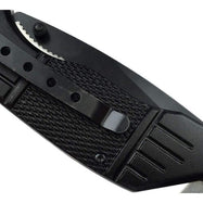TacGear Storm Rescue Knife-Daily Steals