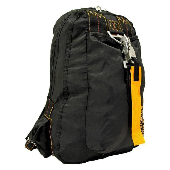Tactical Parachute Backpack-Daily Steals