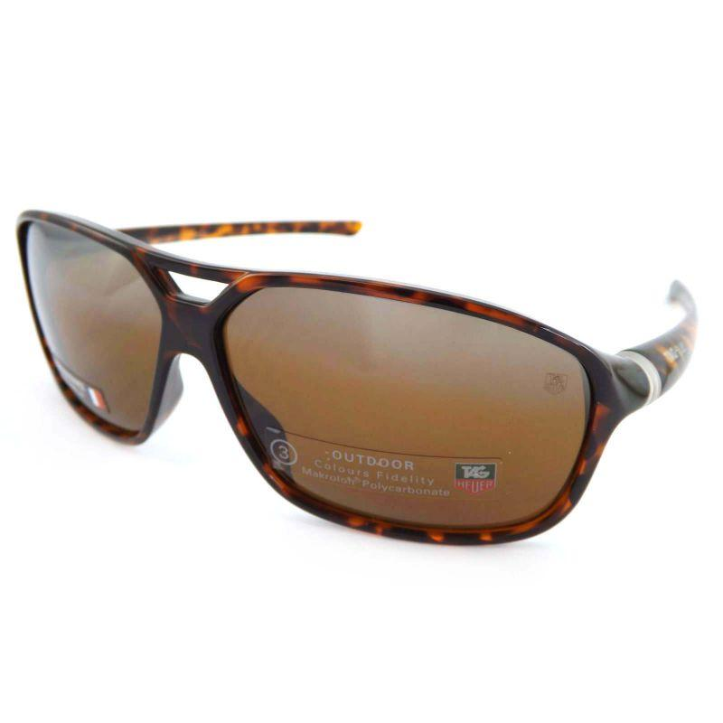 TAG Heuer Legend 9381 203 Unisex Sunglasses 58mm-Daily Steals