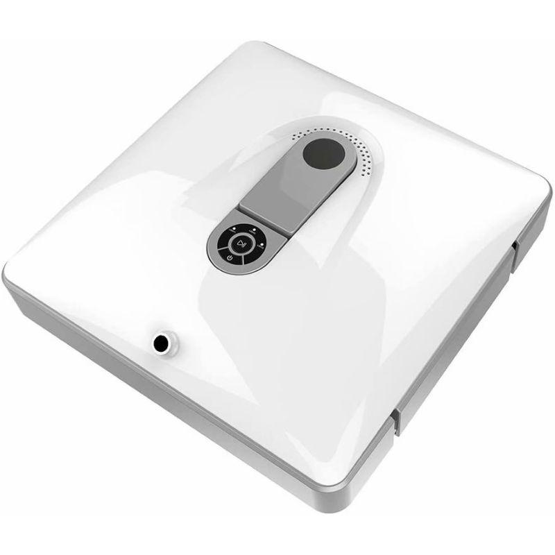 Tech Niche V5 Remote Controlled Framed and Frameless Window Cleaning Robot-