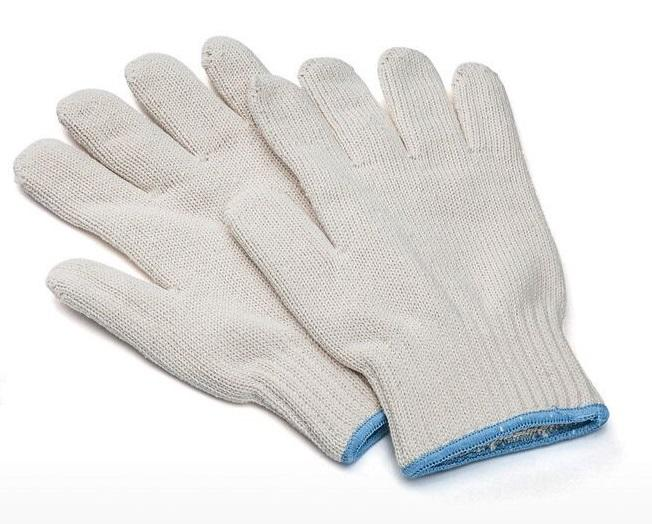 Daily Steals-The Miracle Glove - [1 Pair]-Kitchen-