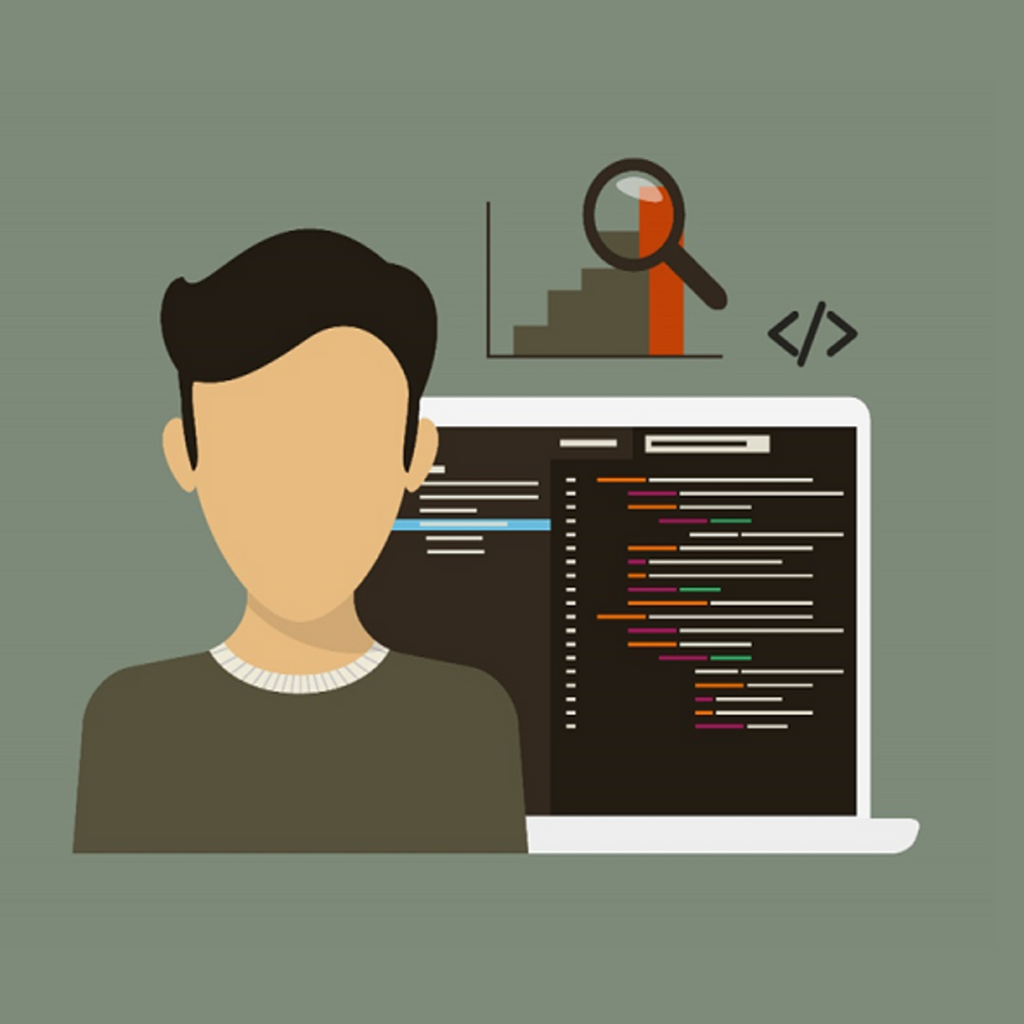 The Ultimate HTML Developer-