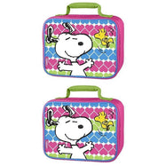 Thermos Soft Lunch Kit, Peanuts - 2 Pack-