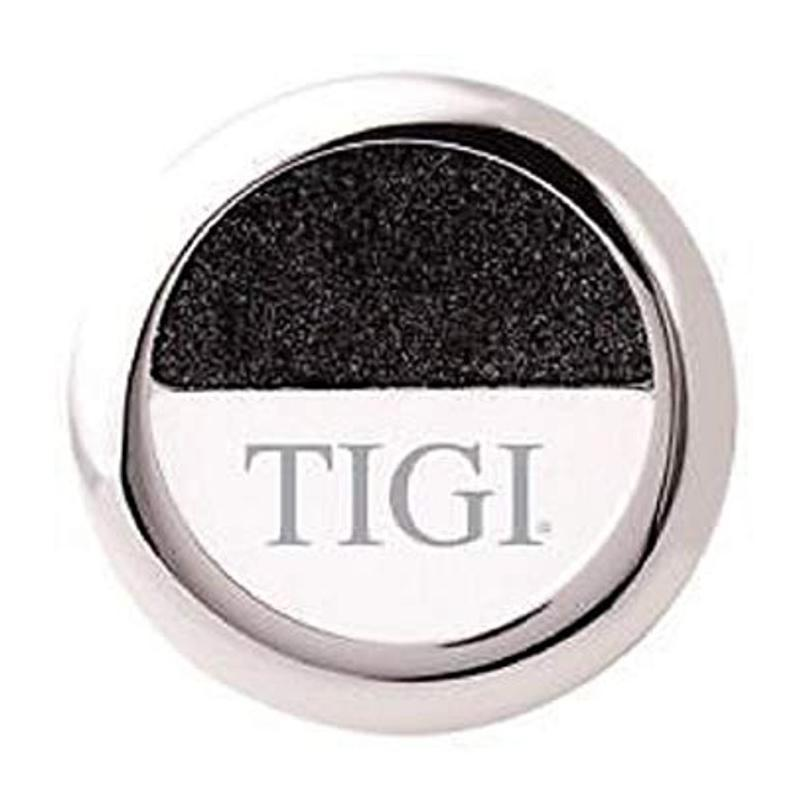 Daily Steals-TIGI High Density Split Eyeshadow - Set of 4-Health and Beauty-