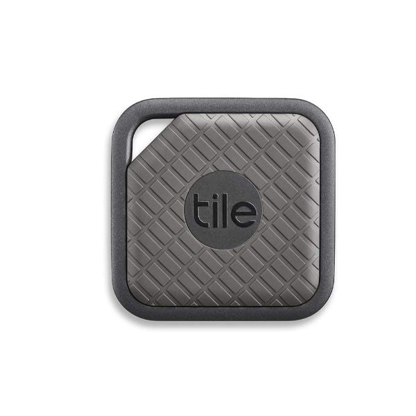 update alt-text with template Daily Steals-Tile Sport - Key Finder, Phone Finder, Anything Finder, Graphite - 2 Pack-Gadgets-