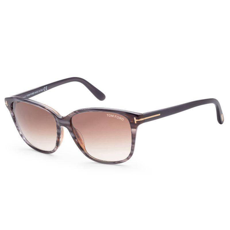 Tom Ford Women's Dana 59mm Sunglasses-