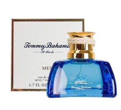 Tommy Bahama St. Barts Men Cologne,1.7Fl Oz-Daily Steals
