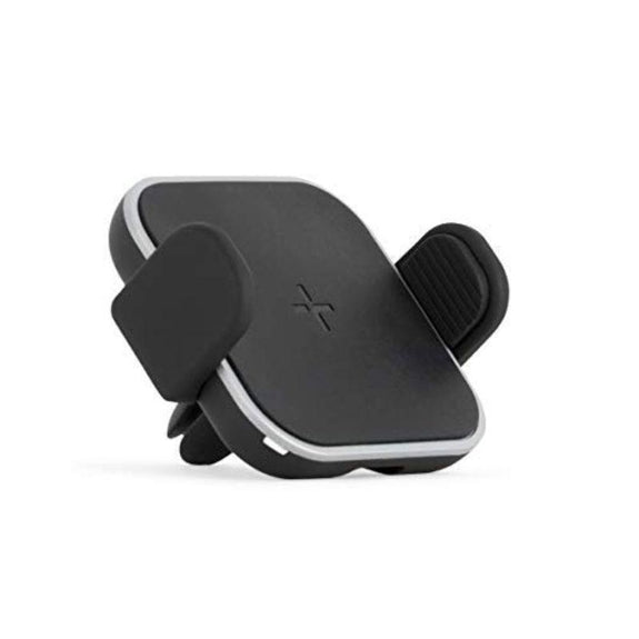 TYLT Wireless Charger Car Mount-Daily Steals