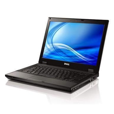 "Dell Latitude E5410 14"" Laptop with Intel Core i5 2.30 4G 250-Windows 10-Daily Steals"
