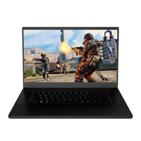 Daily Steals-Razer Blade 15: World's Smallest 15.6