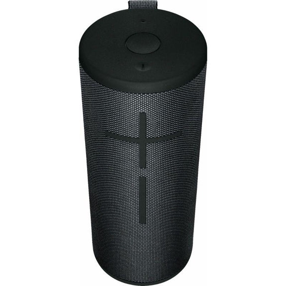Ultimate Ears BOOM 3 Portable Bluetooth Speaker-