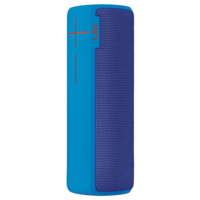 Ultimate Ears BOOM 2 Portable Waterproof & Shockproof Bluetooth Speaker-Daily Steals