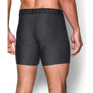 "Under Armour Men Original Series 6"" Boxerjock-Daily Steals"