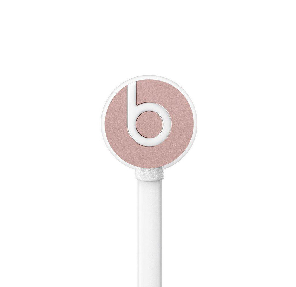 Beats by Dr Dre urBeats 2 In-Ear Headphones with ControlTalk-Daily Steals