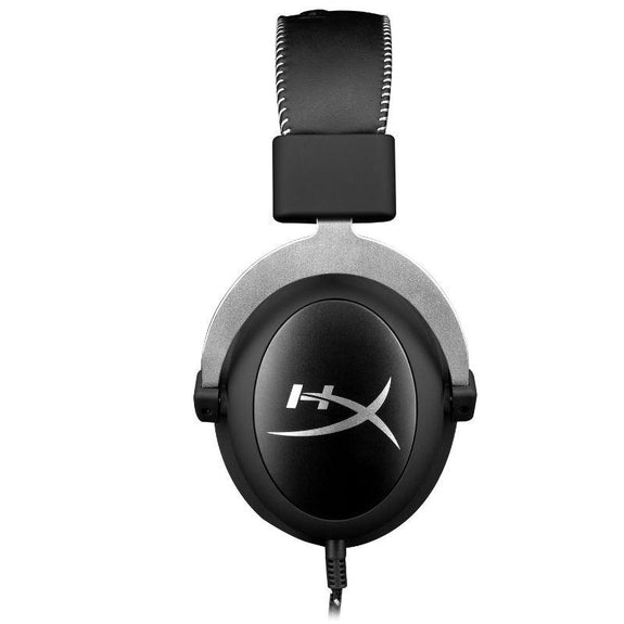 HyperX CloudX Pro Gaming Headset-Daily Steals