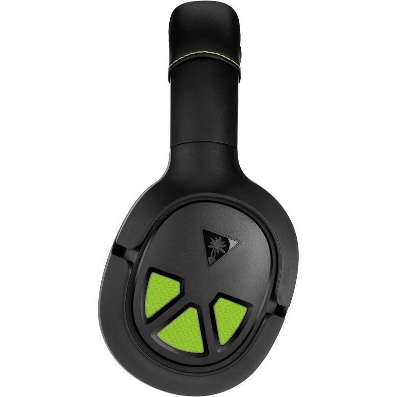 Turtle Beach XO Three Gaming Headset - Xbox One-Daily Steals