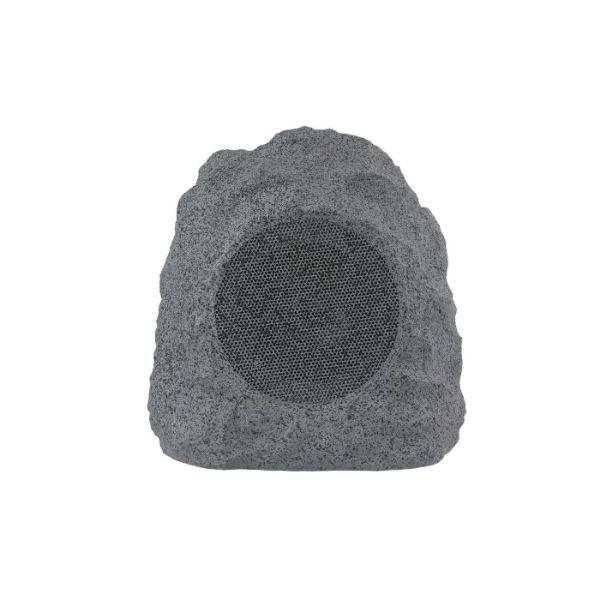 Daily Steals-Vivitar Outdoor Rock-Like Bluetooth Speaker - 2 Pack-Speakers-