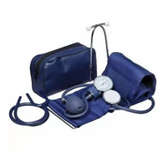 Walgreens Manual Inflate Blood Pressure Kit-Daily Steals