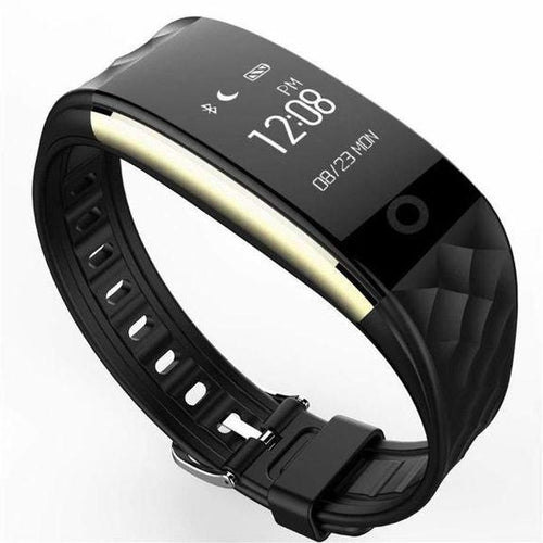 Fitness Trackers – Daily Steals