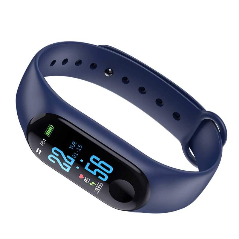 Waterproof Activity Fitness Tracker-Daily Steals