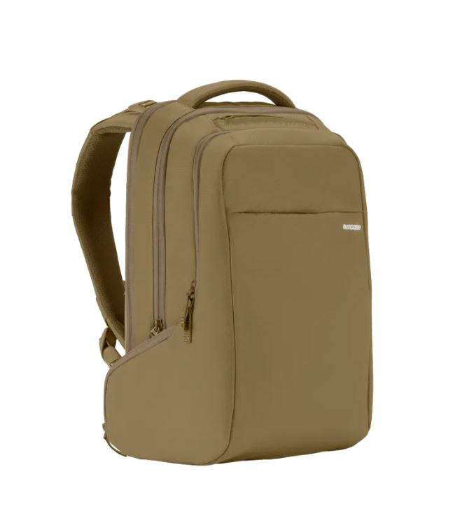 Incase ICON Backpack-Bronze-Daily Steals