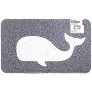 Whale Doormat-Daily Steals