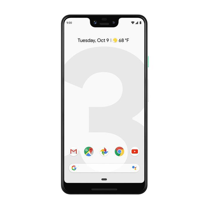 Google Pixel 3 - Unlocked-Daily Steals