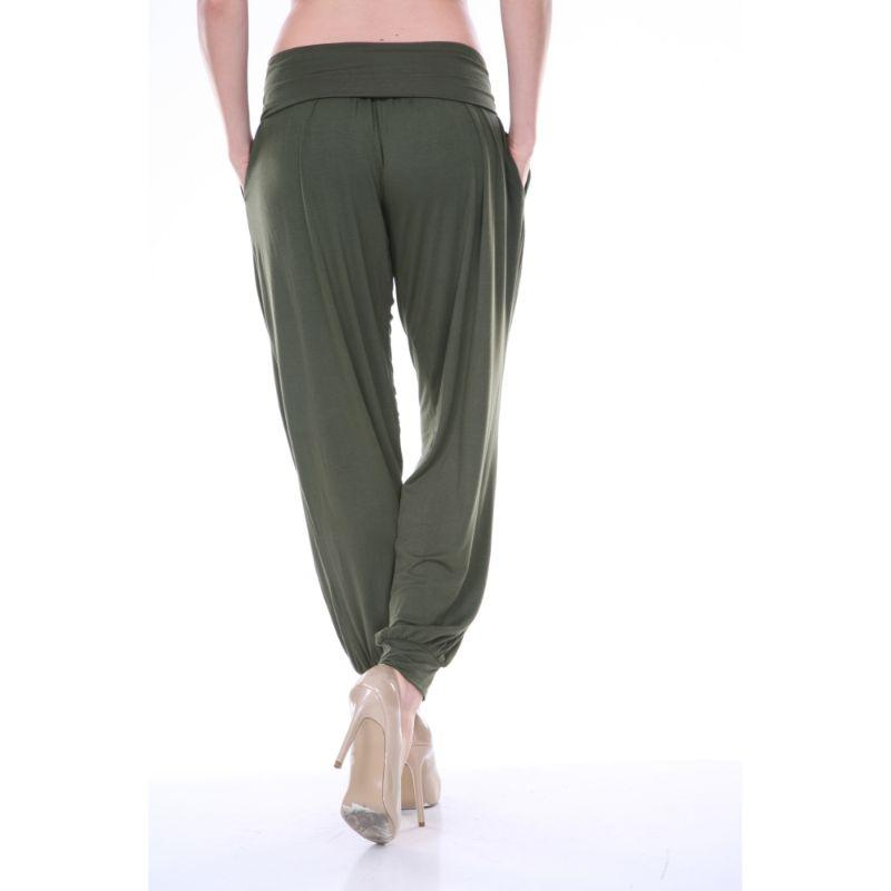 Women's Harem Pants by Whitemark-Daily Steals