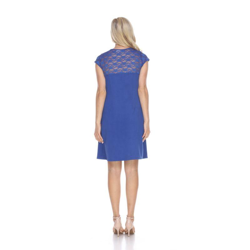 Women's Pelagia' Dress by Whitemark-Daily Steals