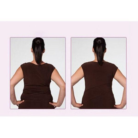 Daily Steals-Women's Slimming Body-Support Undershirt Cami-Women's Apparel-Beige-Small-