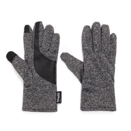 Women's Stretch Texting Gloves by Muk Luks-Daily Steals