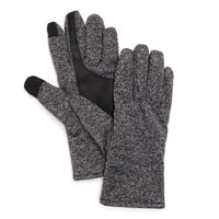 Women's Stretch Texting Gloves by Muk Luks-Large/X-Large-Daily Steals