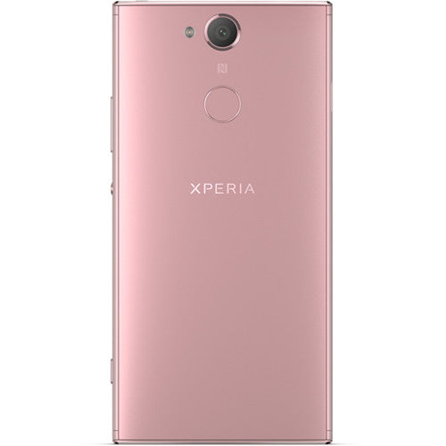 Sony Xperia XA2 H3123 GSM Unlocked 32GB Smartphone-Daily Steals