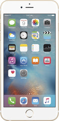 Apple iPhone 6S Plus (GSM Unlocked, Certified Refurbished) Smartphone-apple iphone-Daily Steals