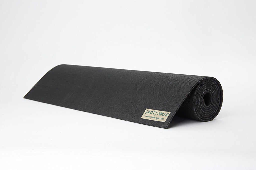 Jade Harmony Professional Yoga Mat - 68 Inches - Various Colors-Daily Steals