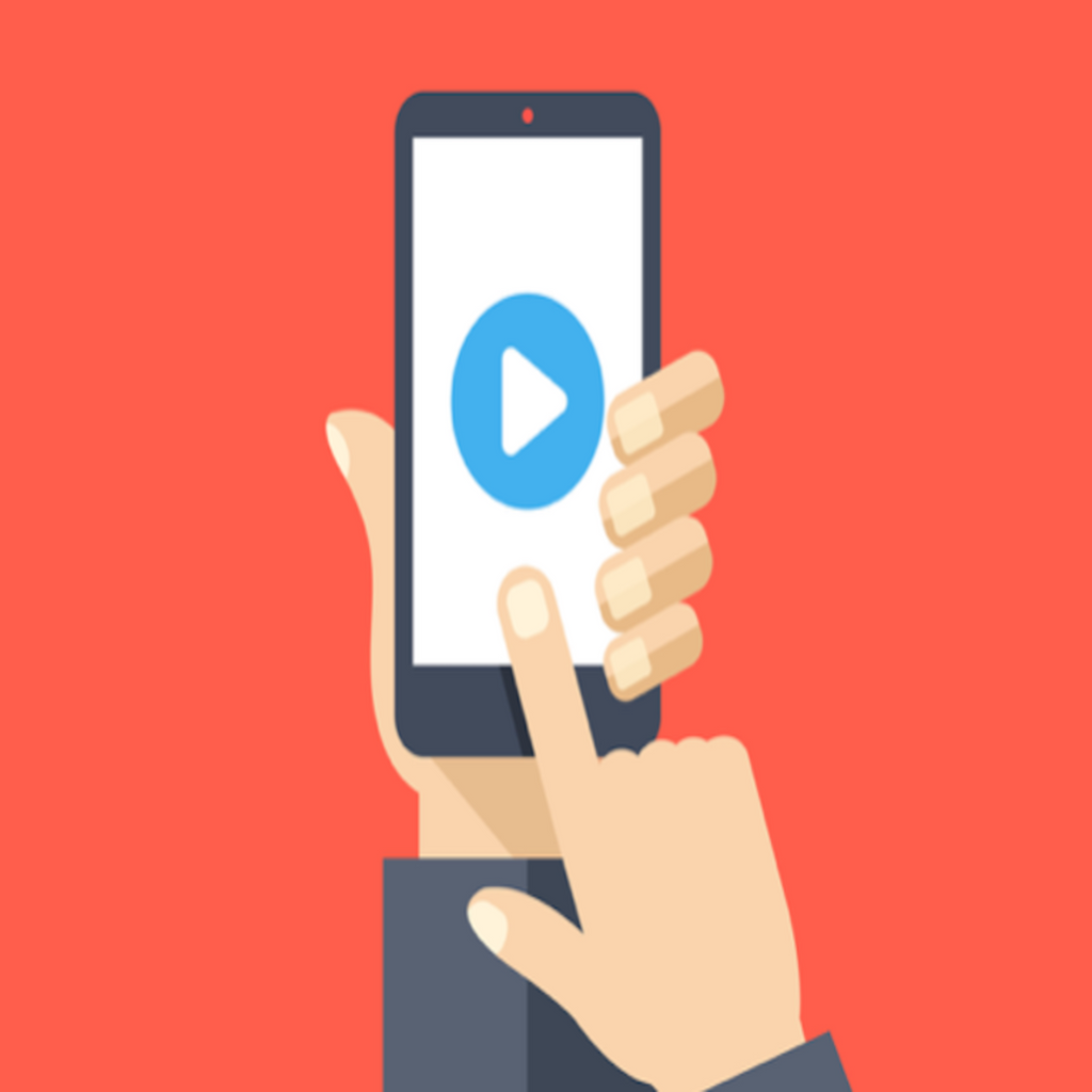 YouTube SEO - Dominate YouTube Search Results Today-