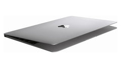 Apple Macbook 12.0-inch Intel Core M Dual-Core Laptop