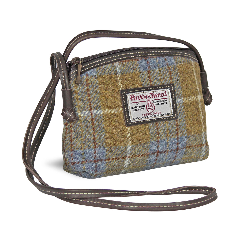 Jura Cross-Body bag