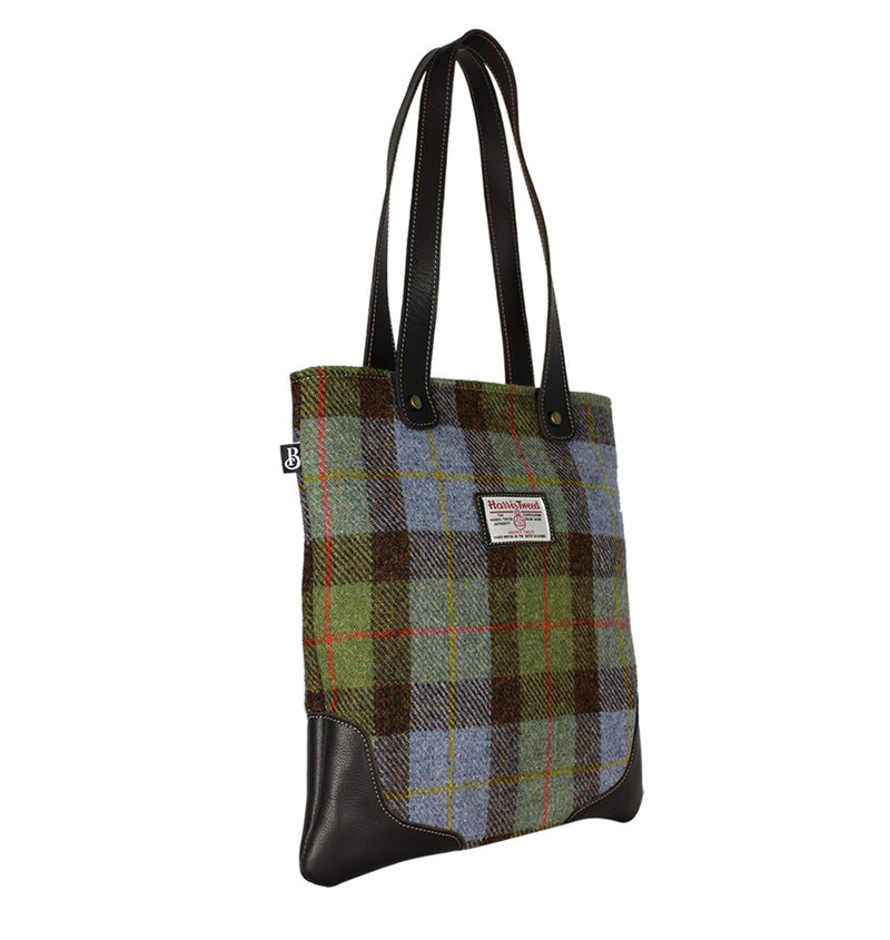 Otley Tote Bag