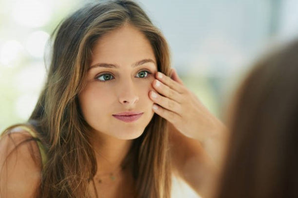 5 Common Causes of Acne & What You Can do About it