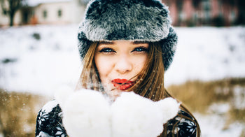 Winter Offers a Compete Different Circumstances for Your Skincare