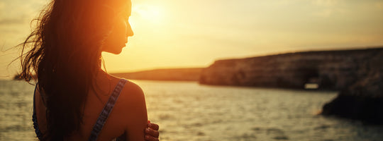 Reducing Your Skin Cancer Risk