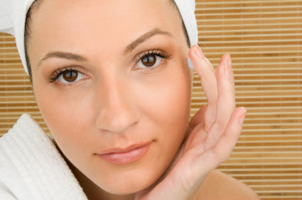 Proper skin care can save a lot later in life
