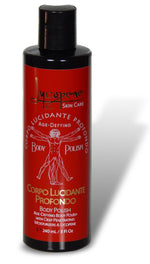 The Exfoliants Set - For Face and Body - Save 10% - Lycopene Skin Care