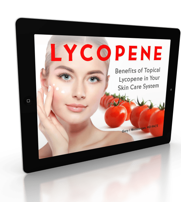 The Benefits of Lycopene's Use in Your Skin Care - Lycopene Skin Care