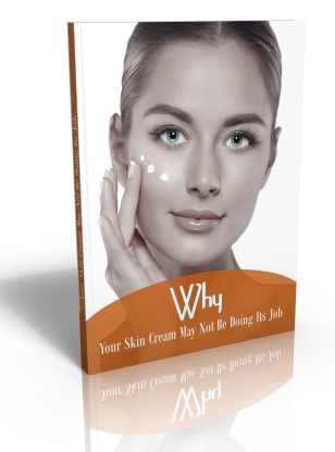 Whitepaper - Is Your Skin Cream Working? - Free for Our Customers - Lycopene Skin Care