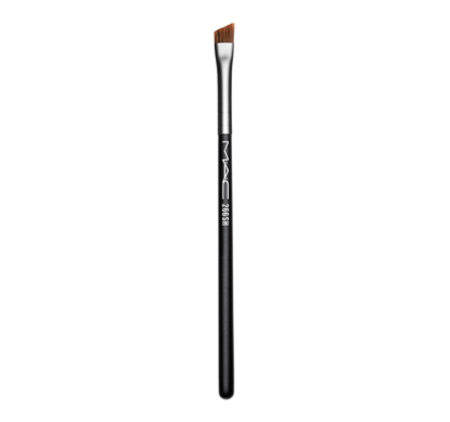Thin Eyeliner Brush