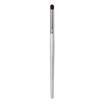 Regular Eye Shadow Brush