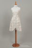 1970 Bill Blass Vintage Wedding Dress-Mill Crest Vintage
