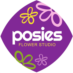 Posies Flower Studio Inc.